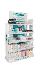Domix-shop интернет магазин косметики